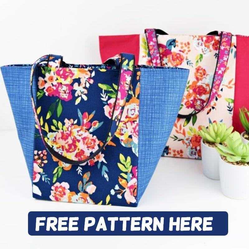 get-free-pattern