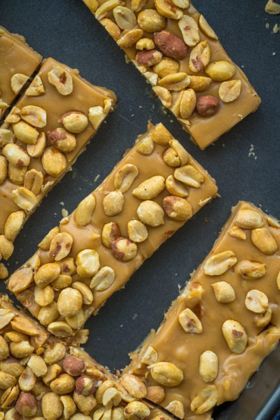 Homemade-Pay-Day-Candy-Bars-Vertical-20-of-25-683x1024