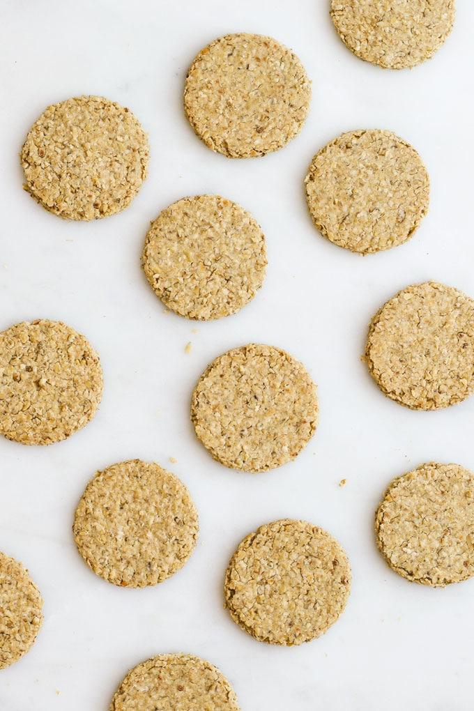 oatcakes-plain