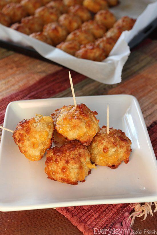 Spicy-Chicken-Cheeseballs-3-682x1024