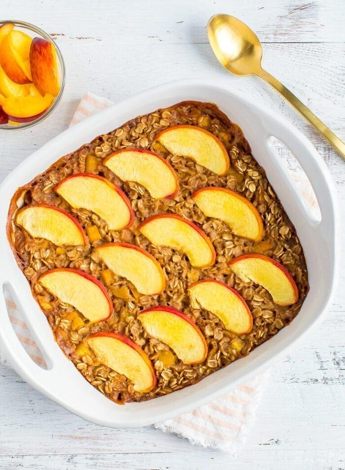 baked-peach-oatmeal-2-768x1046