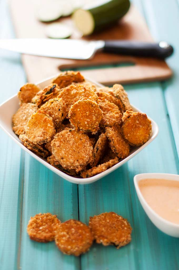 Baked-Zucchini-Chips-2