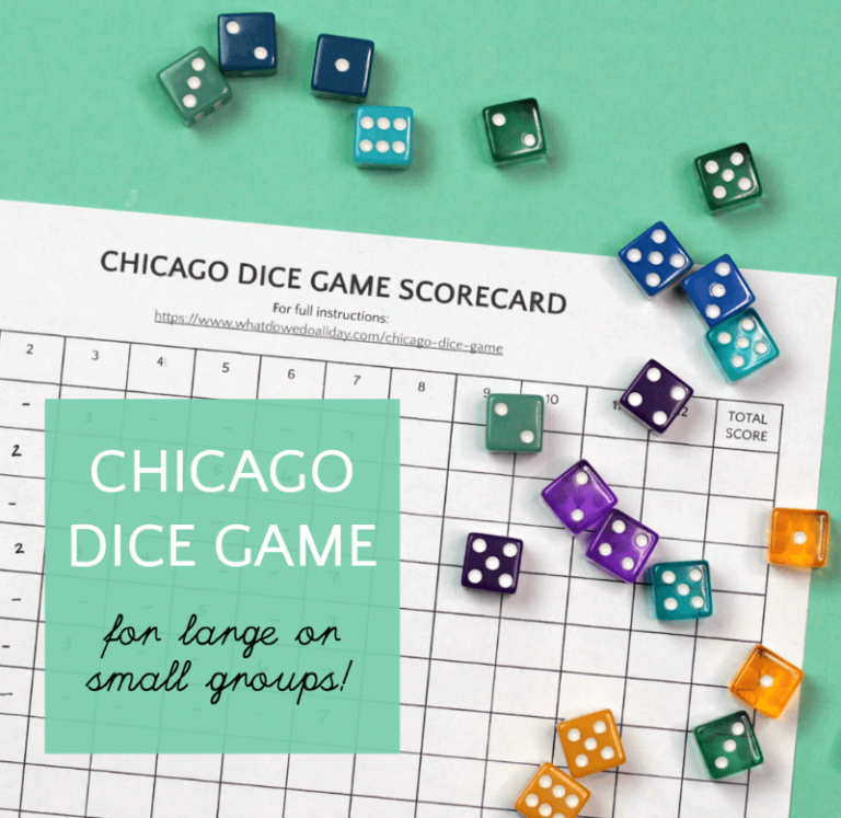 chicago-square-1-2-768x747