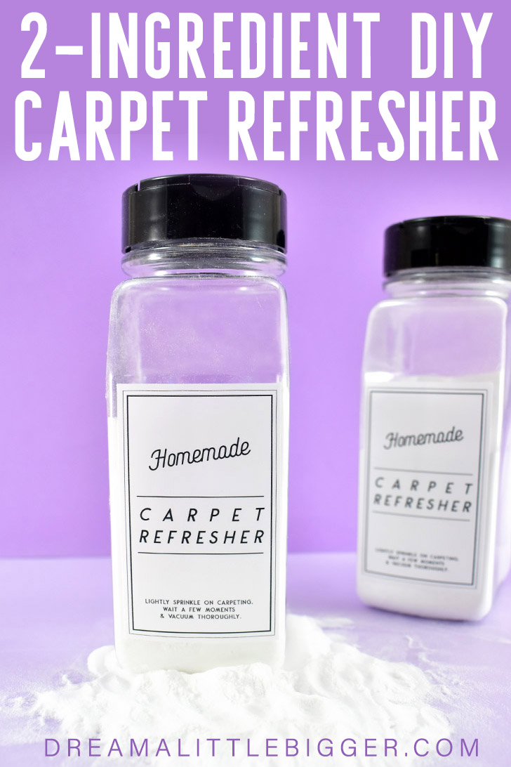 homemade-carpet-refresher-dreamalittlebigger-pin