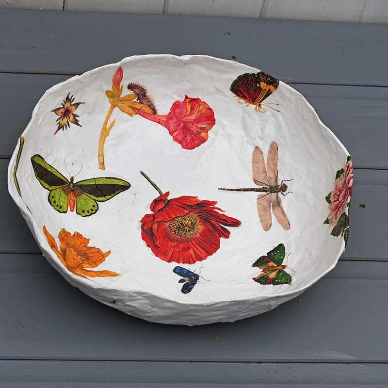 top-view-of-paper-mache-bowl-sq-s