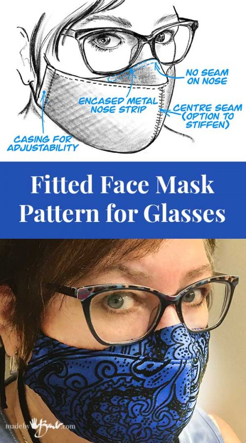 Fitted-Mask-Pattern-for-Glasses-madebybarb-feature-500x900