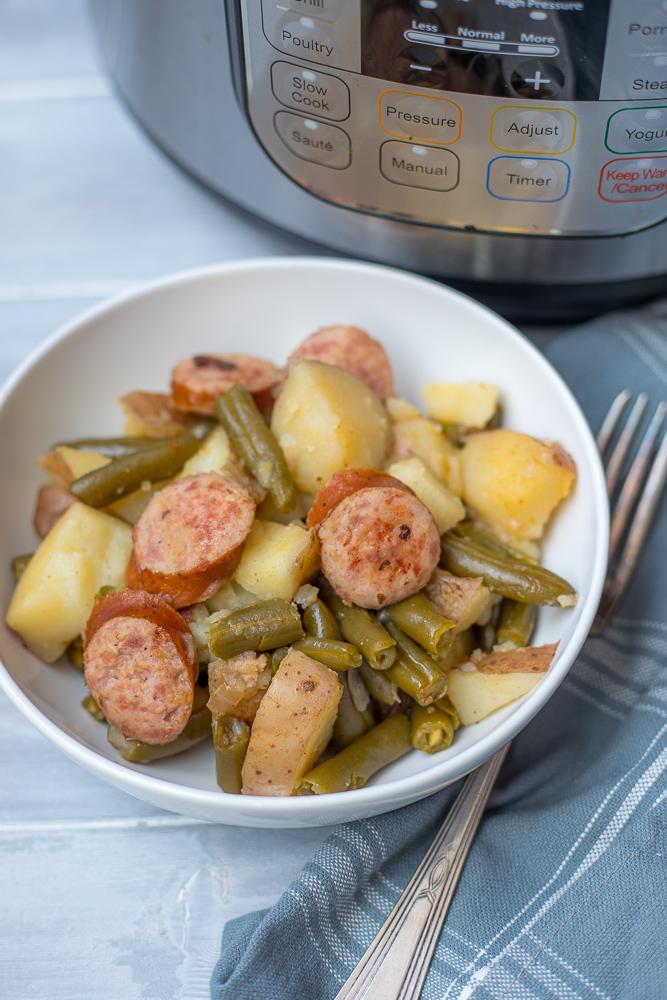Instant-Pot-Kielbasa-and-Potatoes