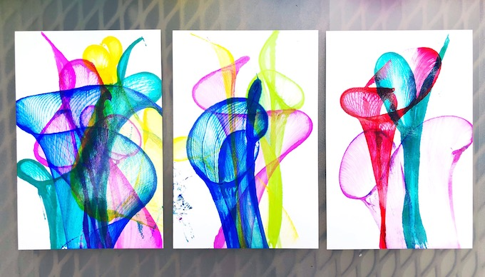 pulled-string-art-liquid-watercolors